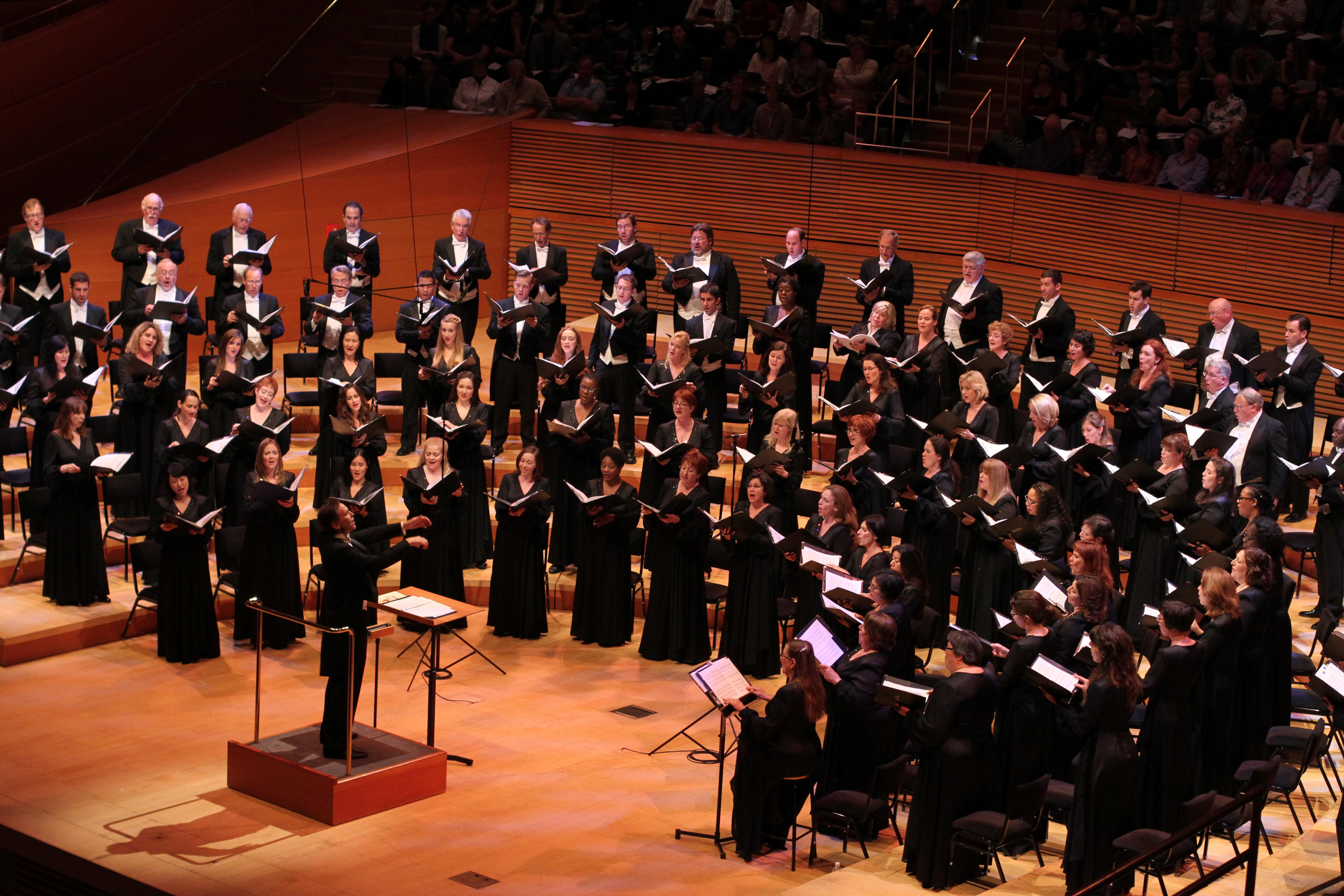 los angeles master chorale cantaloupe music rh cantaloupemusic com los angeles master chorale calendar los angeles master chorale members