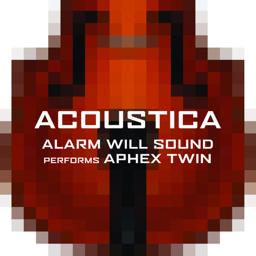 acoustica_300dpi_cmyk.jpg