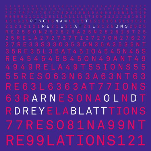 ca21046_arnolddreyblatt_resonantrelations_cover.jpg