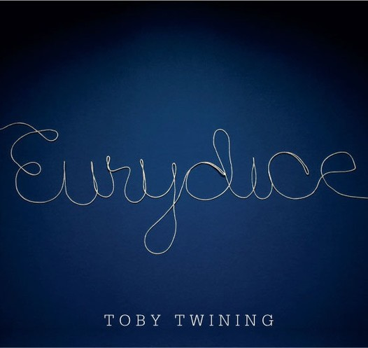 ca21068_toby_twining_eurydice_cover.jpg