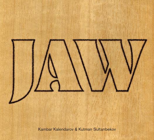 Kutman Sultanbekov & Kambar Kalendarov - JAW