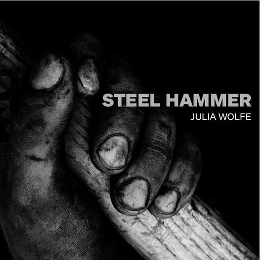 ca21099_steel_hammer_cover.jpg