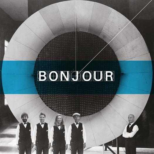 ca21120_bonjour_front.jpg