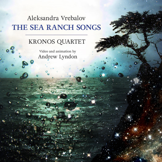 ca21122_kronos_quartet_sea_ranch_songs_front.jpg