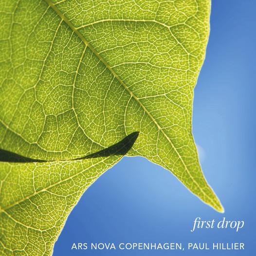 ca21127_ars_nova_first_drop_front.jpg