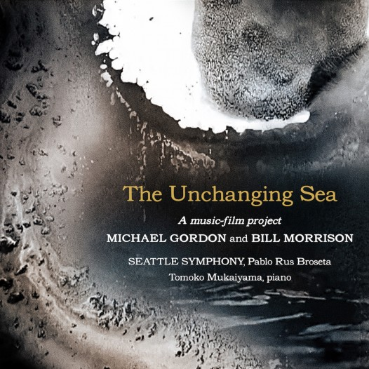 The Unchanging Sea