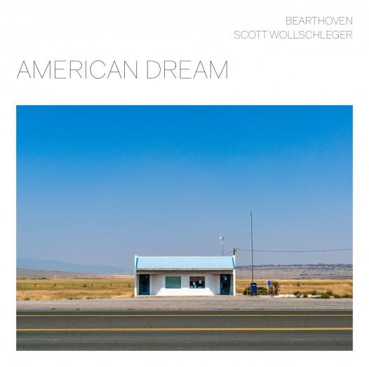 ca21145_american-dream_front.jpg