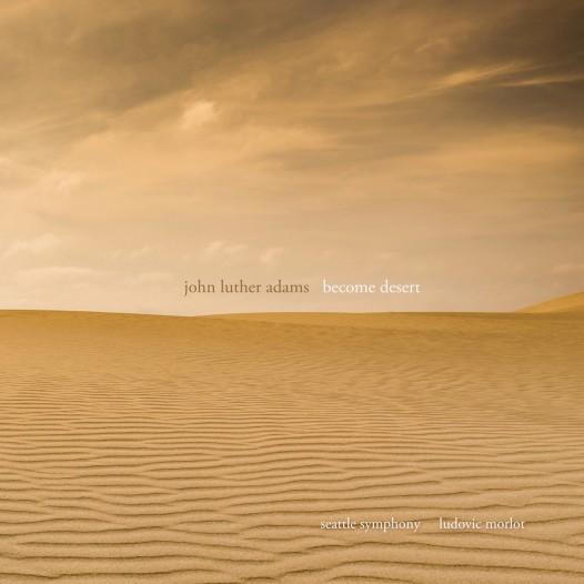 ca21148_jla_sso_become_desert_front.jpg