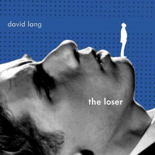 ca21155_dl_the_loser_front.jpg