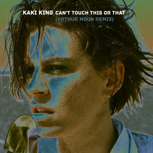 ca21162a_kaki_king_cant_touch_this_or_that_am_remix.jpg