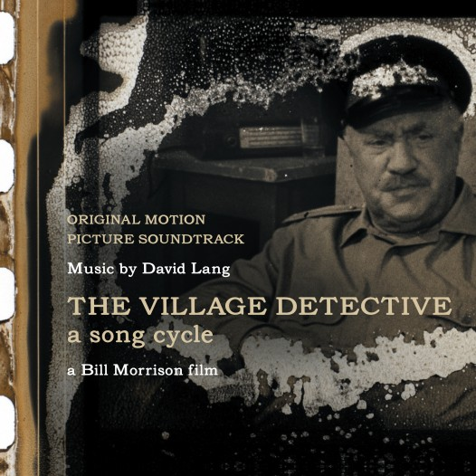 ca21164-the-village-detective-front.jpg