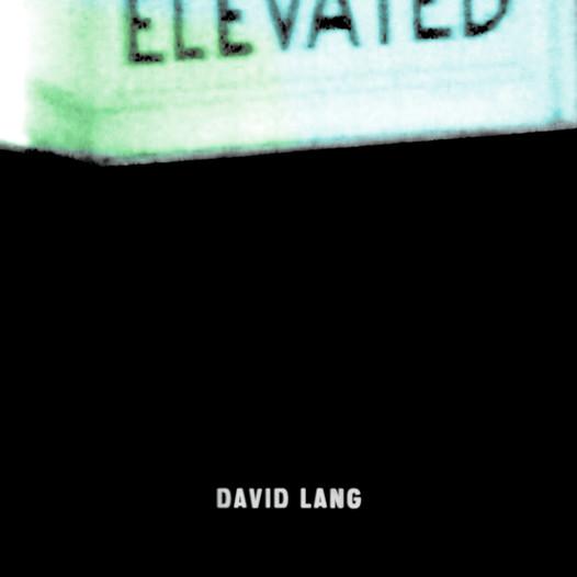 elevated.jpg