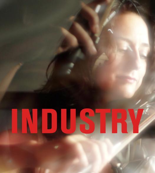 Monica Germino - Industry