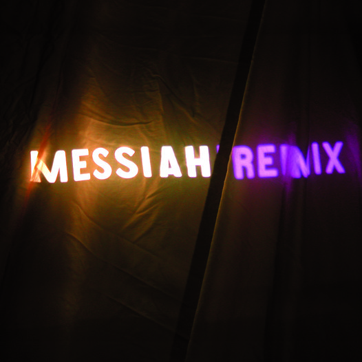 messiahremixcover.jpg