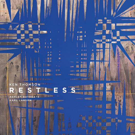 restless_art.jpg