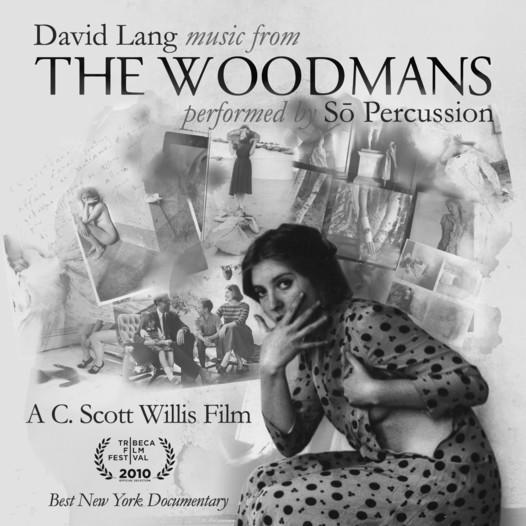 the_woodmans_2.jpg
