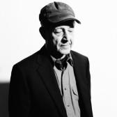 Steve Reich - Tehillim / Three Movements