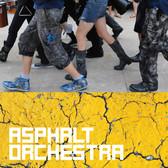 Asphalt Orchestra