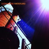 Glenn Kotche - Fantasyland