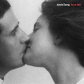 David Lang - love fail