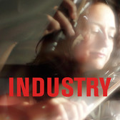 Monica Germino - Industry