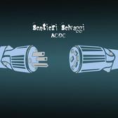 Sentieri Selvaggi - AC/DC
