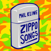 Phil Kline