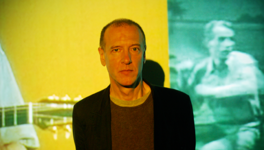 christian-marclay_portrait_dr.-j-caldwell.png