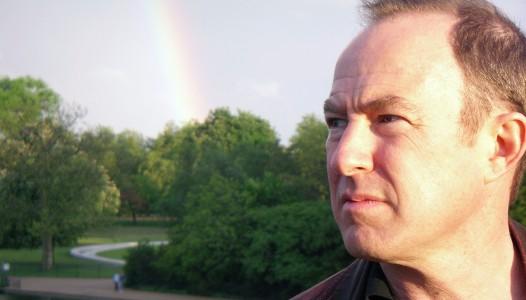 Evan Ziporyn