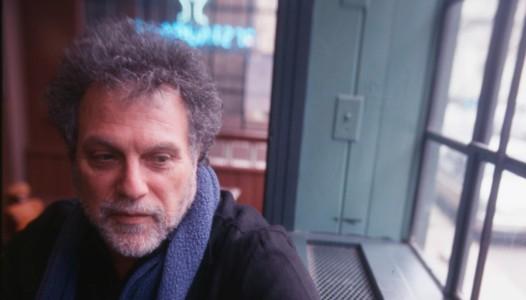Martin Bresnick
