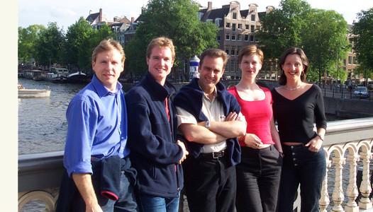 three-tales-singers-in-amsterdam1.jpg