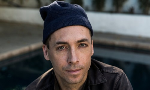 tim_hecker_001.jpg