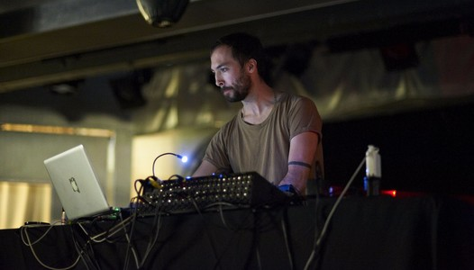 tim_hecker_002.jpg
