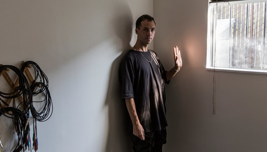 tim_hecker_003.jpg