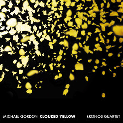 CA21140 MG & Kronos Quartet_Clouded Yellow