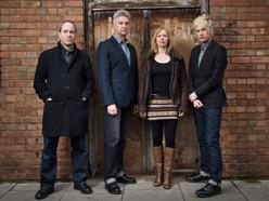 Smith Quartet